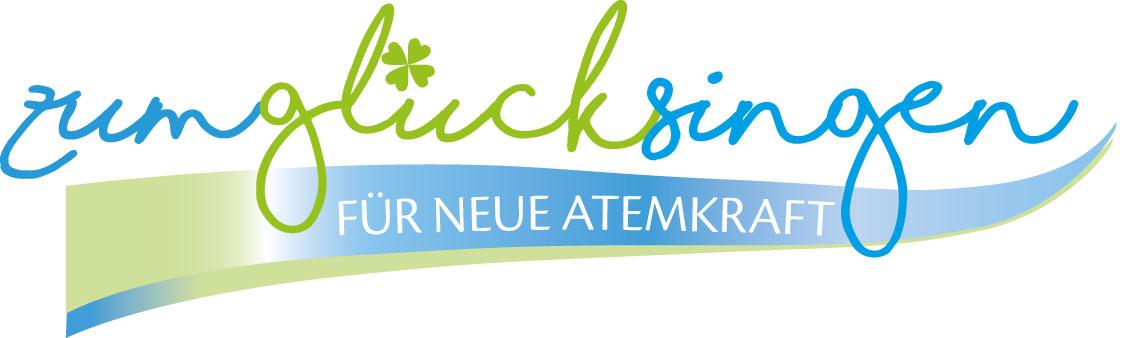 logo_atemkraft_web