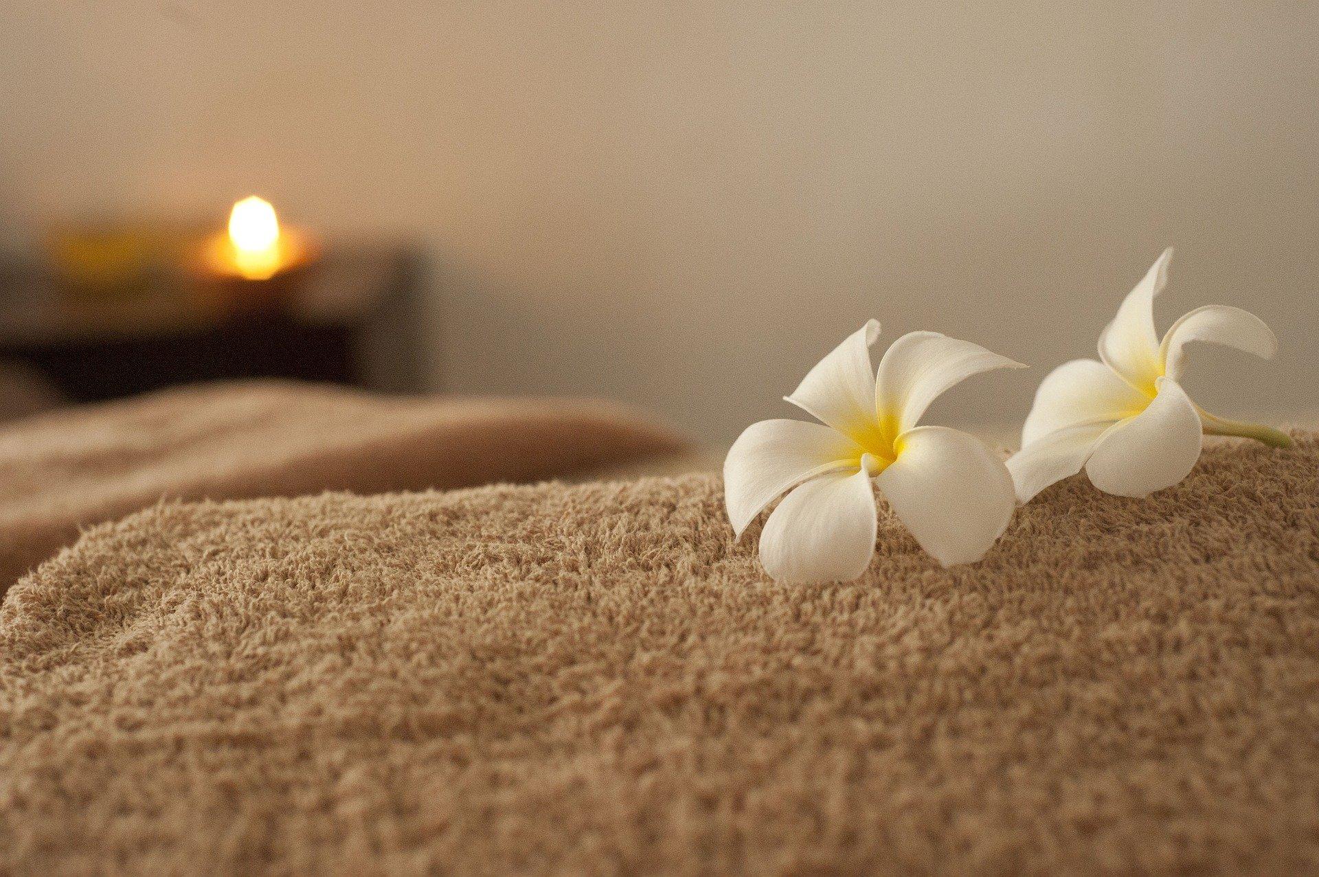 2021-04-26 Pixabay relaxation-guiseppeblu 686392_1920