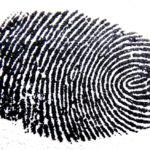fingerprint-pixabay