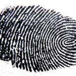 fingerprint-pixabay