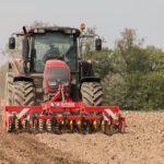 traktor-pixabay