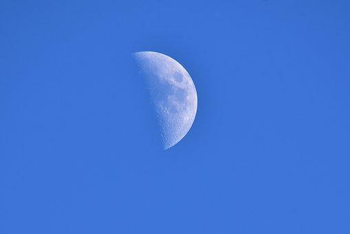 Luna azul1