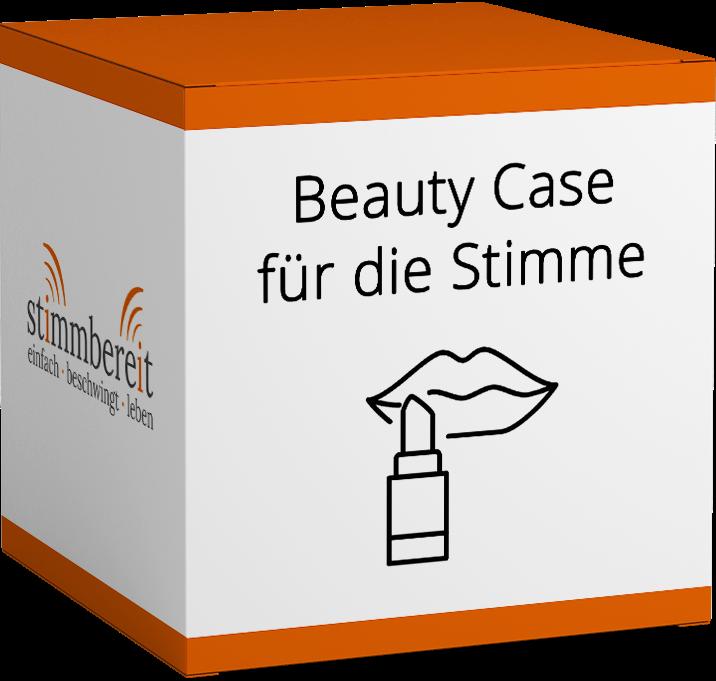 Beauty Case-stimmbereit-Sigrid-Haas