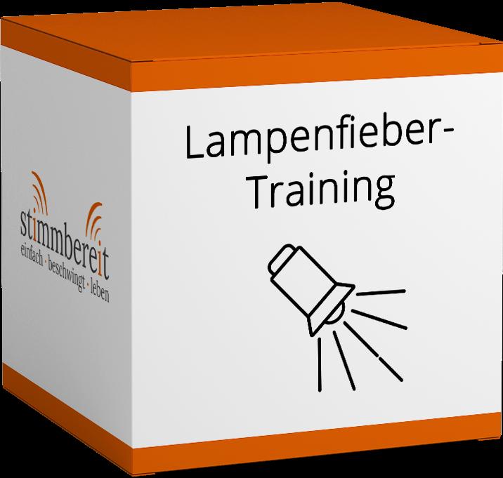 Lampenfieber-Training-stimmbereit-Sigrid-Haas