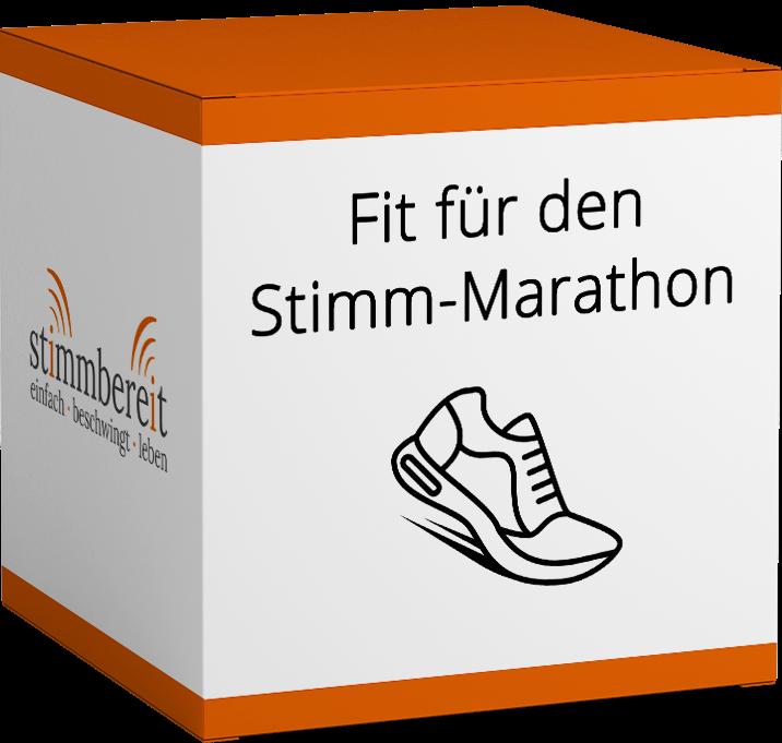 Stimm-Marathon-stimmbereit-Sigrid-Haas