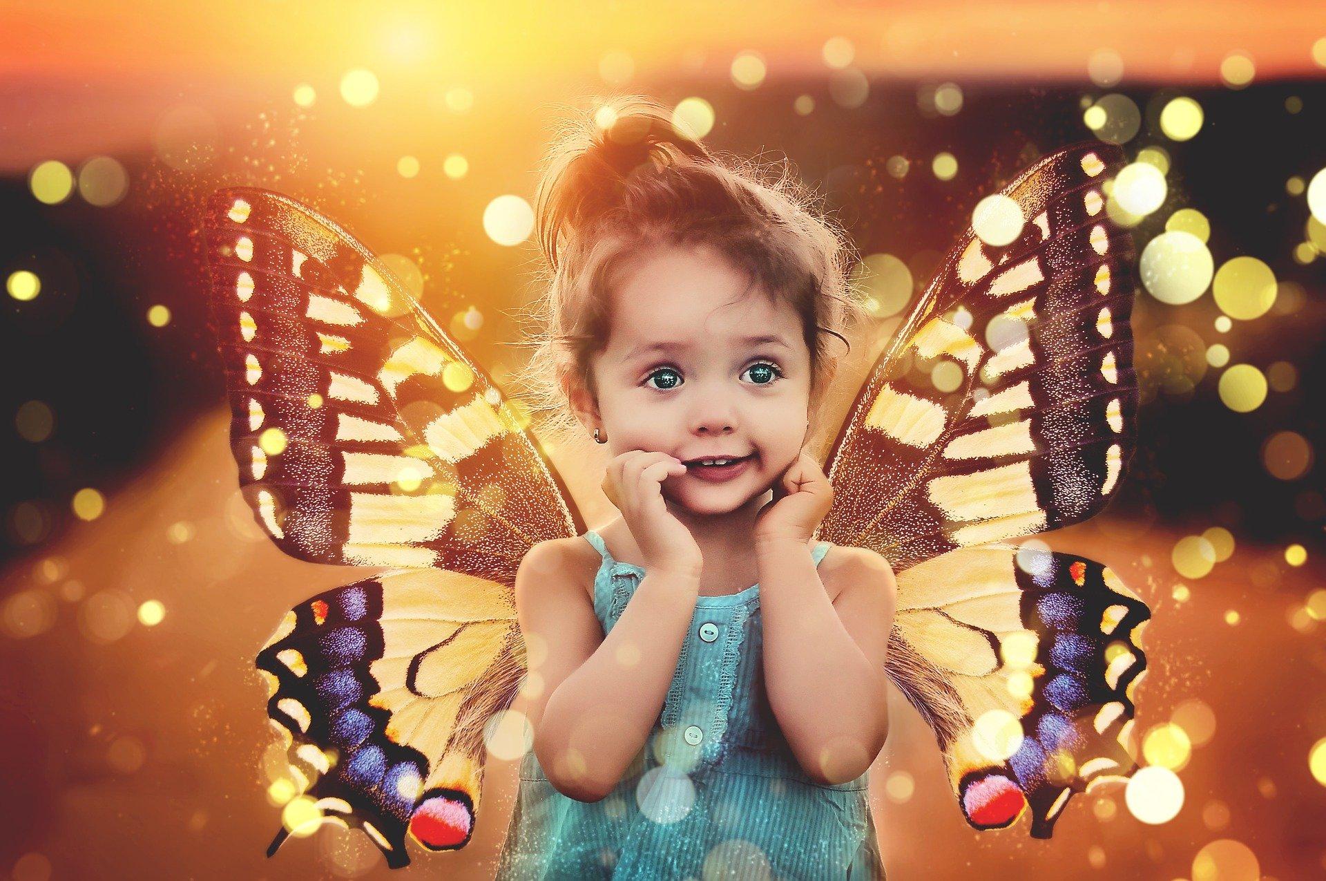 Pixabay 2021-09-06 Sarah Richter Kind mit Flügeln